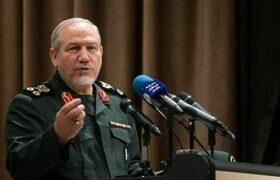 iran turkiye afrin gerilim