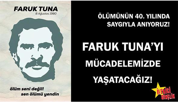 faruk tuna v